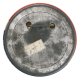 Americas Foist Family the Bunkers button back Entertainment Button Museum