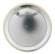 Can You Wiggle Waggle button back Cause Button Museum
