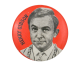 Laugh-In Henry Gibson Entertainment Button Museum