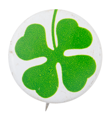 Shamrock Art Button Museum