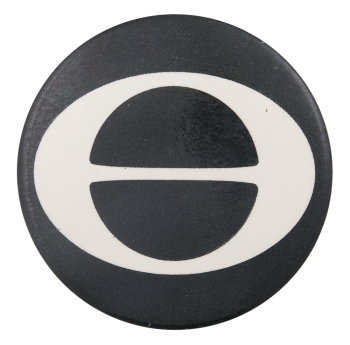 Ecology Cause Button Museum