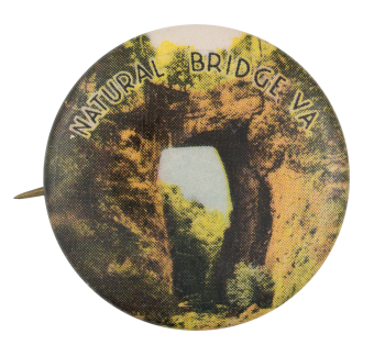 Natural Bridge Event Button Museum