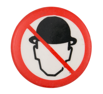 Men Without Hats Music Button Museum