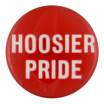 Hoosier Pride Schools Button Museum