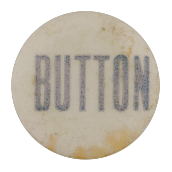 Button Faded Text elf Referential Button Museum