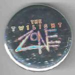 Twilight Zone Hologram