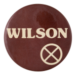 Wilson Art Button Museum