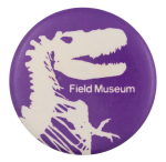 Field Museum Chicago Button Museum