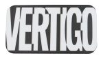 Vertigo Comics Entertainment Button Museum