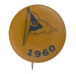 1960 Events Button Museum
