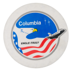 Columbia Engle-Truly Events Button Museum