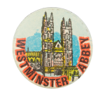 Westminster Abbey  Event Button Museum