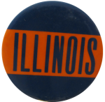 University of Illinois at Urbana Champaign, Events, Button Museum