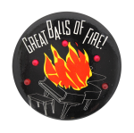 Great Balls of Fire Innovative Button Museum