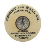 Knight and Wall Company Innovative Button Museum