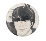 John Lennon Music Button Museum