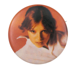 Rachel Sweet Photograph Music Button Museum