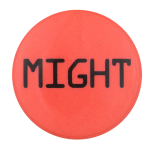 They Might Be Giants THEYMight Be Giants MIGHT Music Button Museum