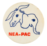 National Education Association PAC