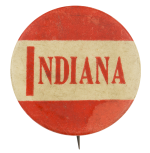 Indiana School Button Museum