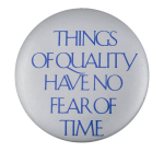 Things Of Quality Social Lubricators Button Museum