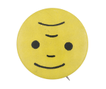 Metamorphic Smiley Smileys Button Museum