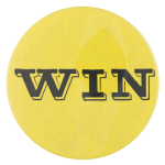 Win Sports Button Museum