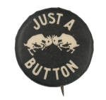 Just a Button Self Referential Button Museum