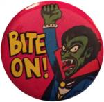 Topps Batty Button #13
