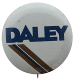 Daley Chicago Button Museum